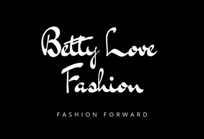 Betty Love Fashion